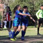 SUPERLIGA (Sub-17) | Fecha 2 / Resumen de la Jornada
