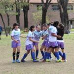 SUPERLIGA (Sub-17) | Fecha 3 / Resumen de la Jornada