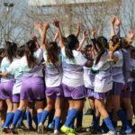 SUPERLIGA (Sub-17) | Fecha 1 / Resumen de la Jornada